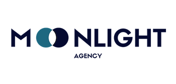 Moonlight Agency